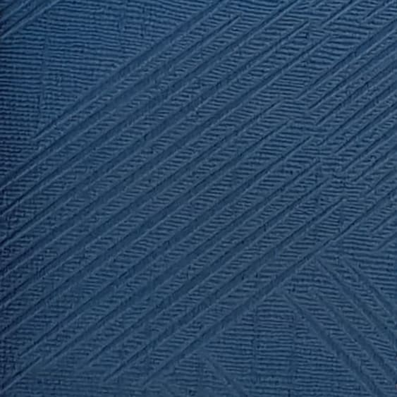 rèm vải tm95-55-52