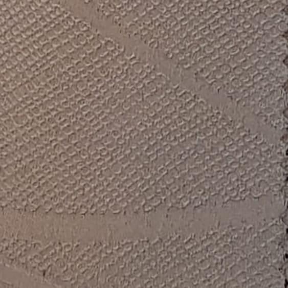 rèm vải tm95-55-53