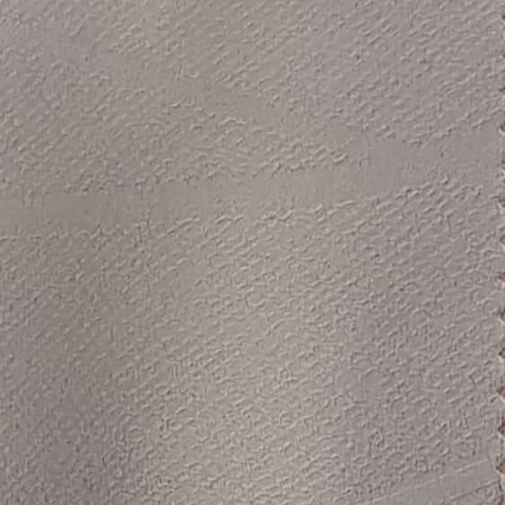 rèm vải tm95-55-54