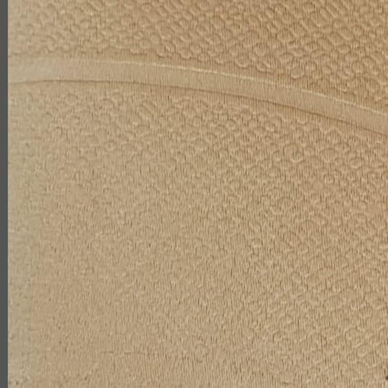 rèm vải tm95-60-56