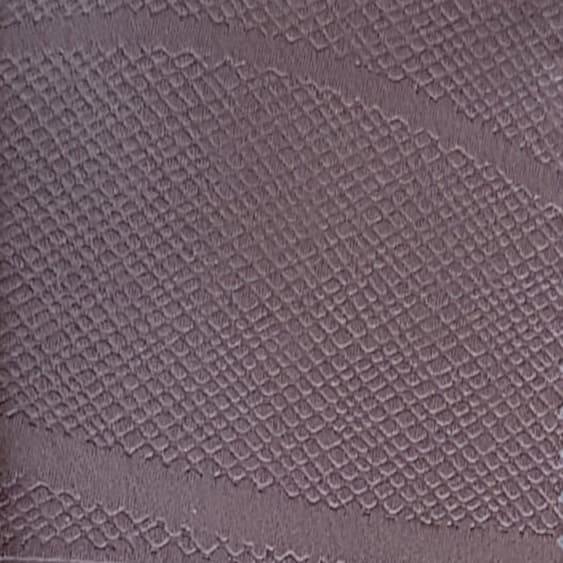 rèm vải tm95-60-57
