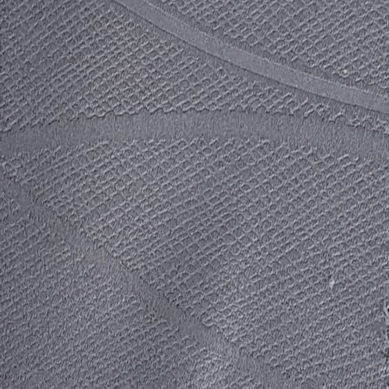 rèm vải tm95-60-59