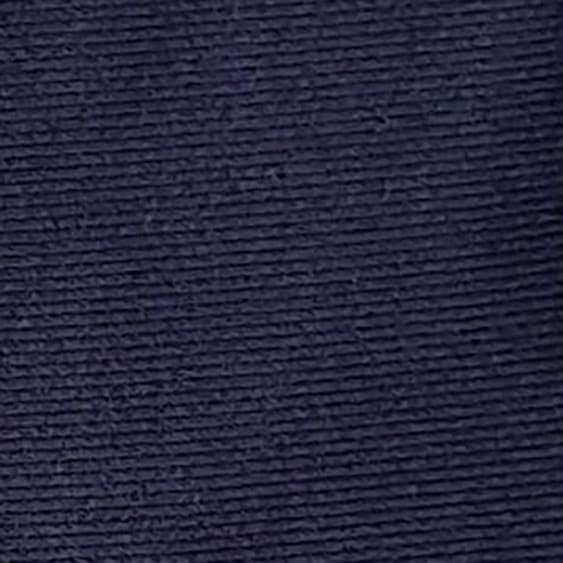 rèm vải byg vol 11 mã byg11-10-9