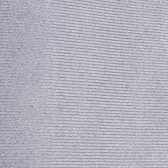 rèm vải byg mã byg11-15-11