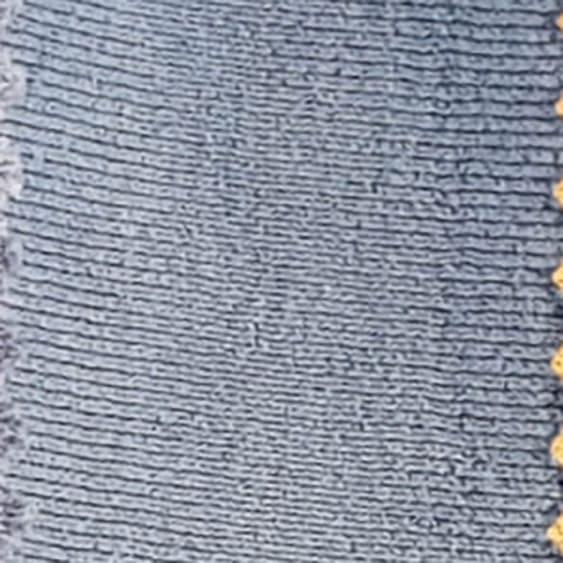 rèm vải byg mã byg11-15-12