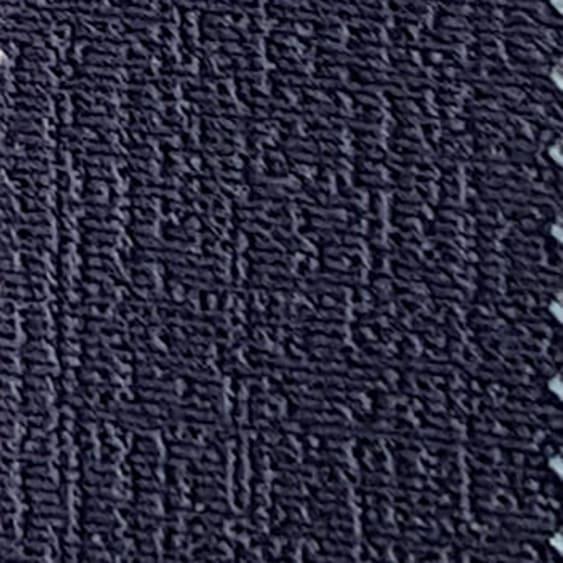 rèm vảy byg mã byg11-20-20