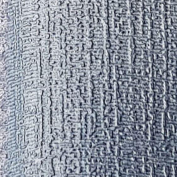 rèm vải byg mã byg11-25-23