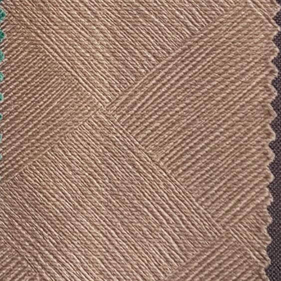 rèm vải byg mã byg11-25-25