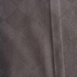 rèm vải byg mac byg11-30-26