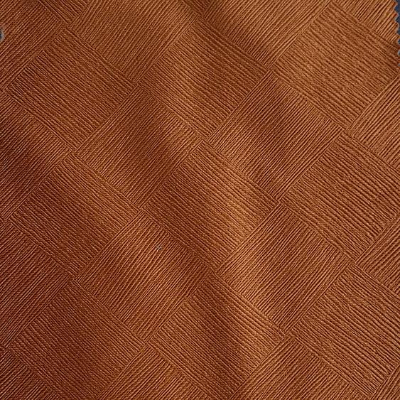 rèm vải byg mac byg11-30-27
