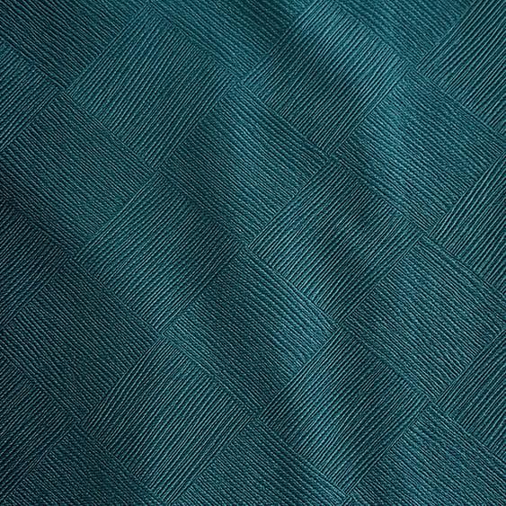 rèm vải byg mac byg11-30-28