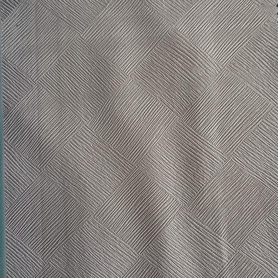 rèm vải byg mac byg11-30-29