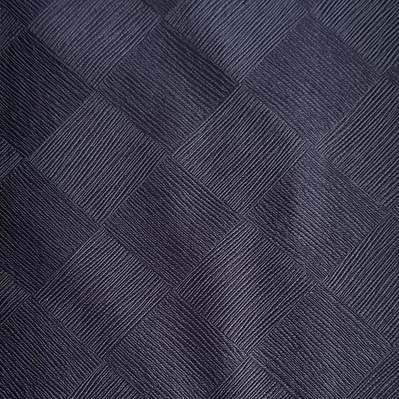 rèm vải byg mac byg11-30-30