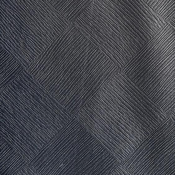 rèm vải byg mã byg11-35-31