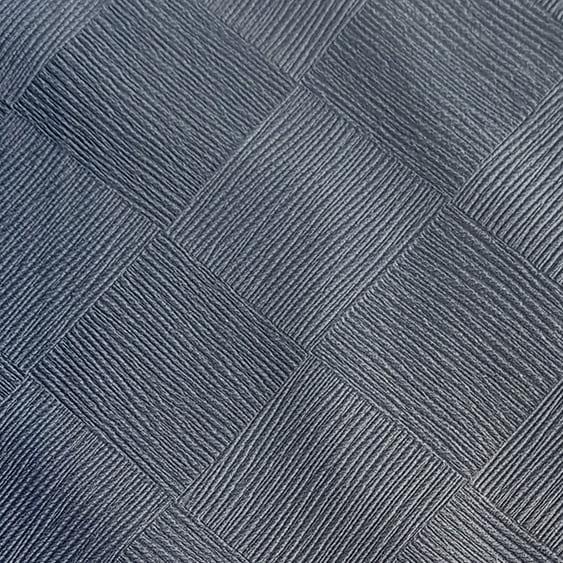 rèm vải byg mã byg11-35-32
