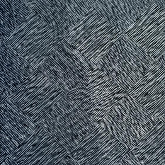 rèm vải byg mã byg11-35-33