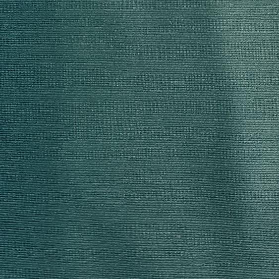 rèm vải byg mã byg11-35-34