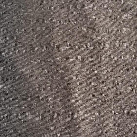 rèm vải byg mã byg11-35-35