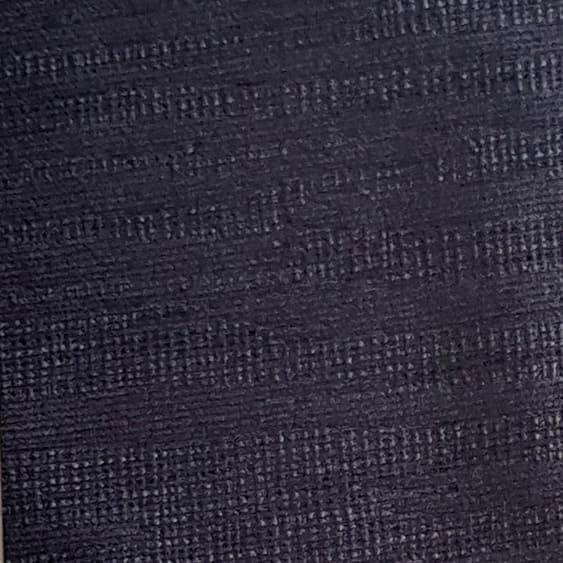 rèm vải byg mã byg11-43-40