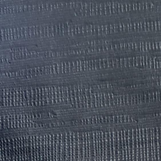 rèm vải byg mã byg11-43-41