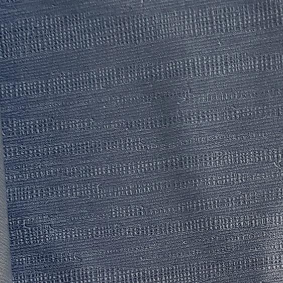rèm vải byg mã byg11-43-42