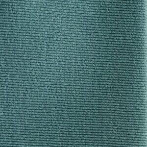 rèm vải byg mã byg11-5-1