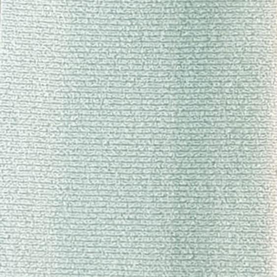 rèm vải byg mã byg11-5-3