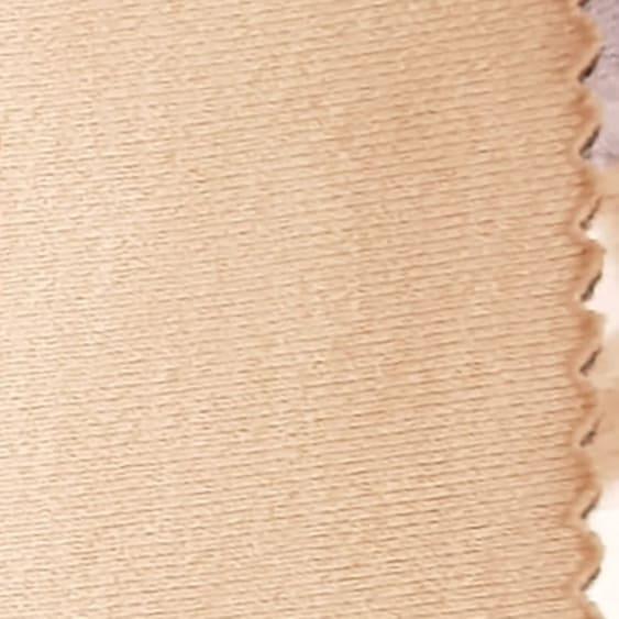 rèm vải byg mã byg11-5-5
