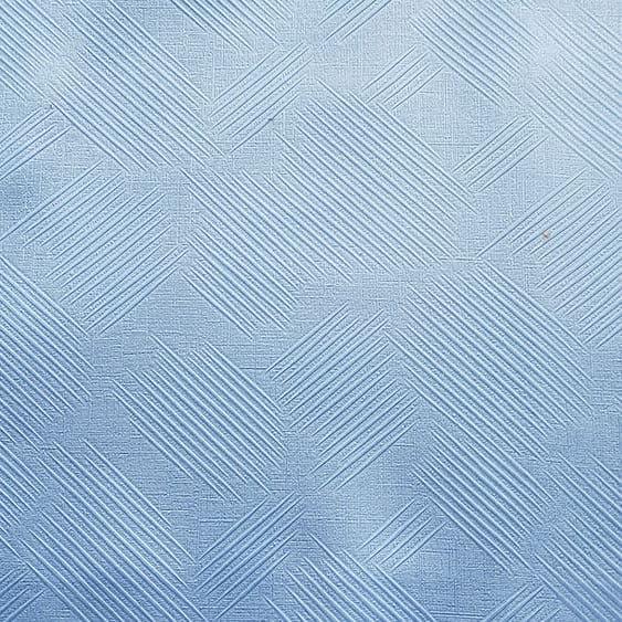 rèm vải hh90-a12-10