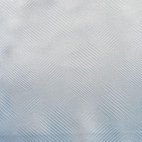 rèm vải hh90-a12-11