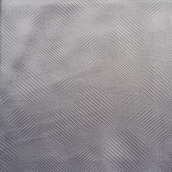rèm vải hh90-a12-9