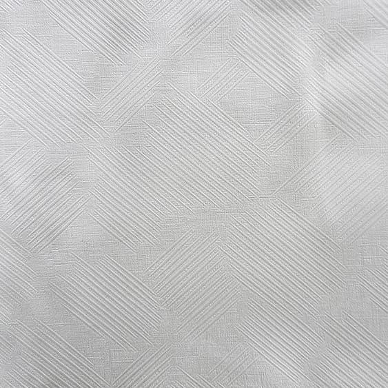 rèm vải hh90-a6-1