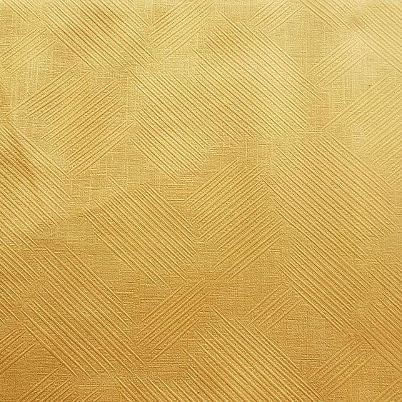 rèm vải hh90-a6-6