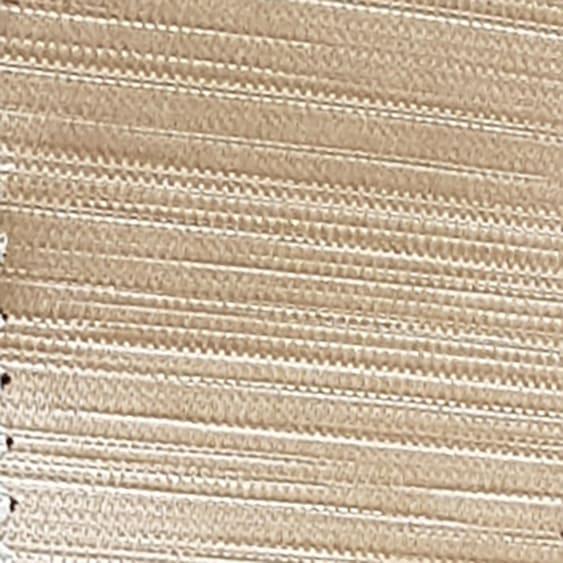 rèm vải hh90-b6-2