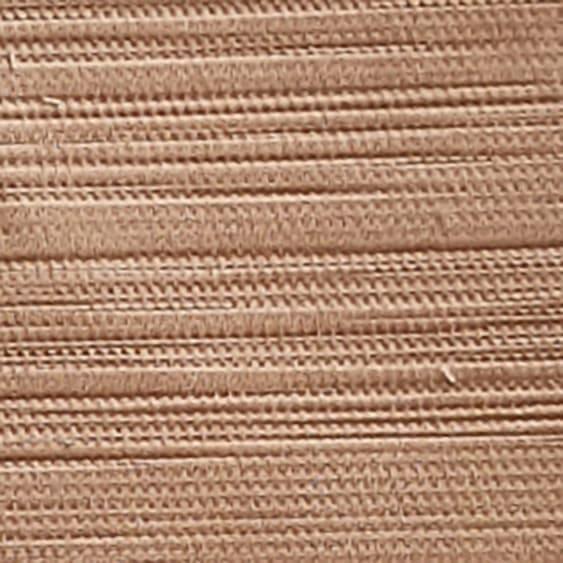 rèm vải hh90-b6-4