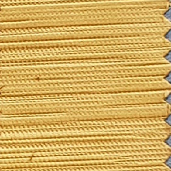 rèm vải hh90-b6-6