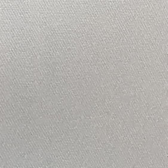 rèm vải milano mã tm79-05-1