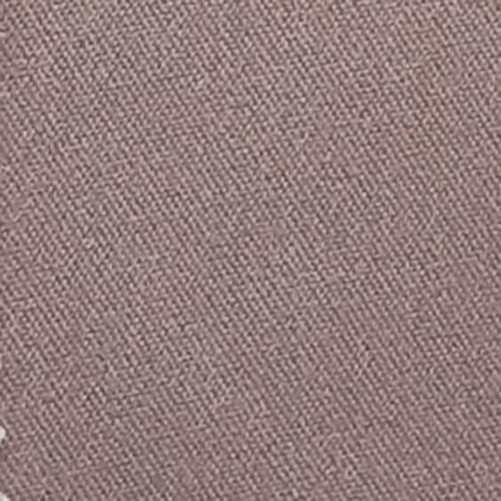 rèm vải milano mã tm79-05-2