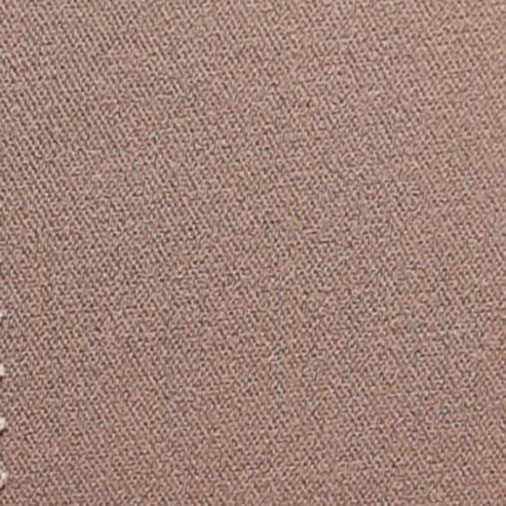 rèm vải milano mã tm79-05-3