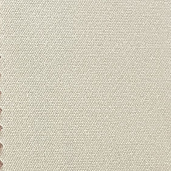 rèm vải milano mã tm79-05-4