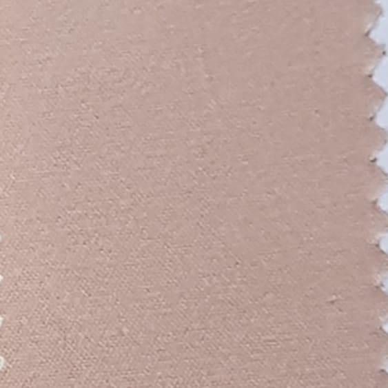 rèm vải milano mã tm79-05-5