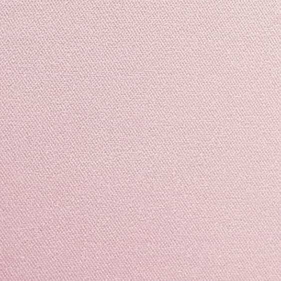 rèm vải milano mã tm79-15-11