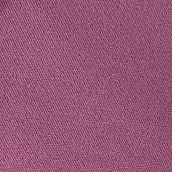 rèm vải milano mã tm79-15-12