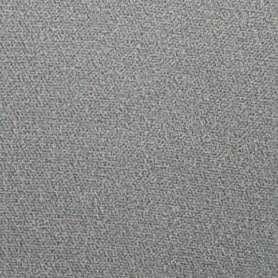 rèm vải milano mã tm79-15-13