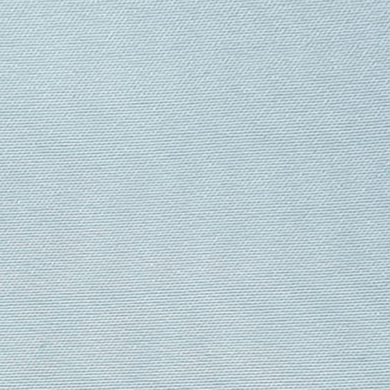 rèm vải milano mã tm79-15-14
