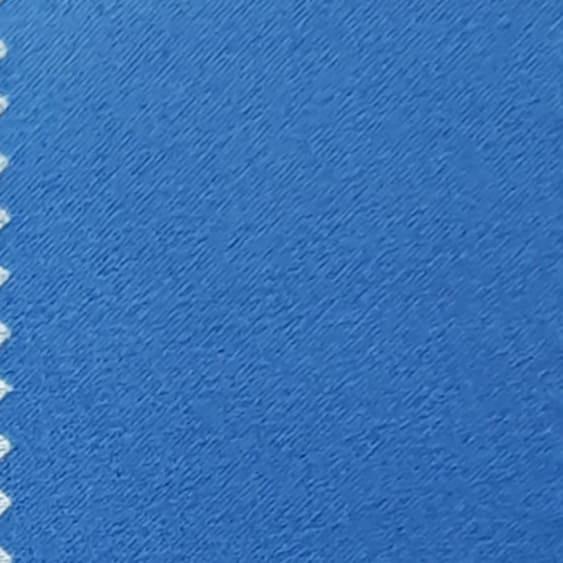 rèm vải milano mã tm79-15-15