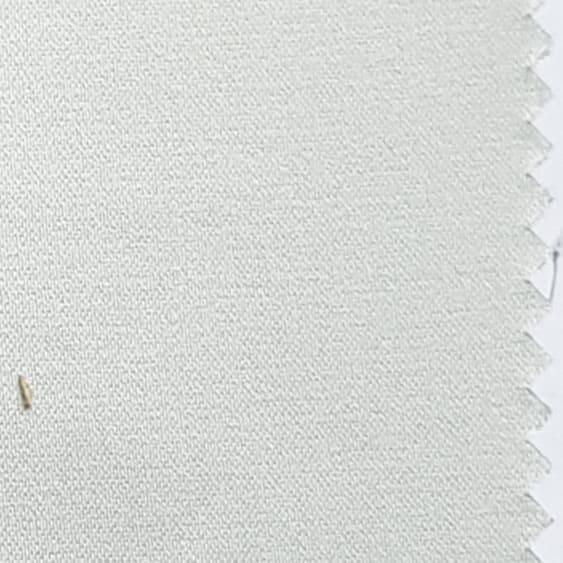 rèm vải milano mã tm79-17