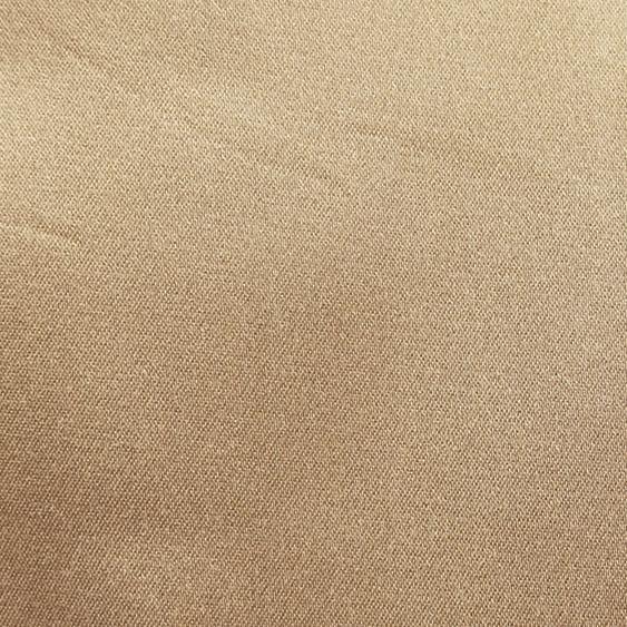 rèm vải milano mã tm79-18