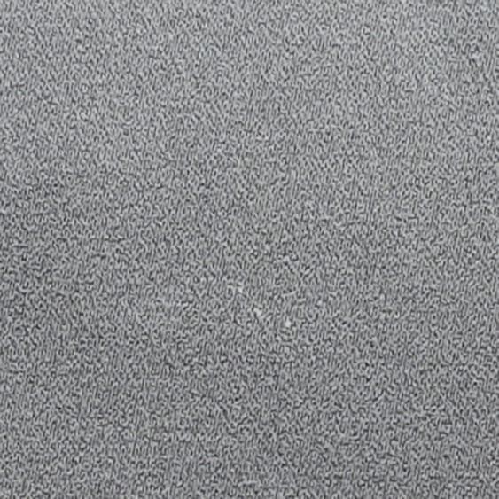 rèm vải milano mã tm79-19