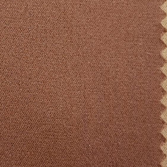 rèm vải milano mã tm79-20